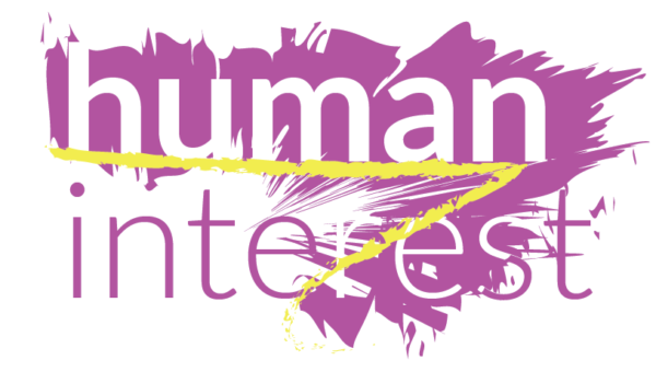 Human Interest Podcast: Exploring Humanity